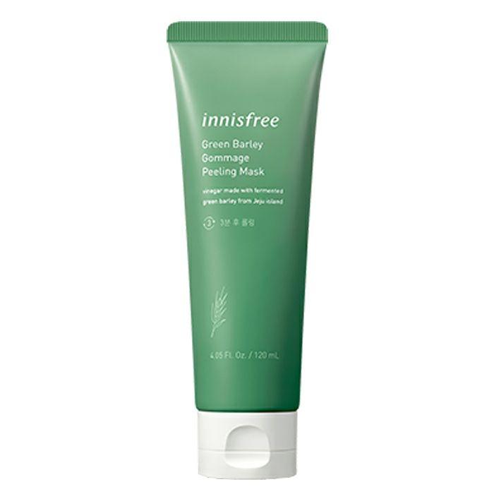 グリーン マスク スティック きれいな顔マスク美容スキン緑茶マスクスティックオイルコントロール...